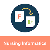 ANCC® Nursing Informatics Exam Prep