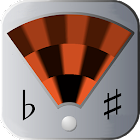 linotune TRIAL icon