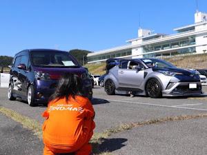 ムーヴ LA100S のカスタム事例画像 ayukimiさんの2020年10月22日08:15の投稿