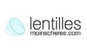 logo-lentilles-moins-cherescom-jpg