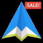 MailDroid Pro - Email App icon