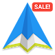 MailDroid Pro - Email Application apk