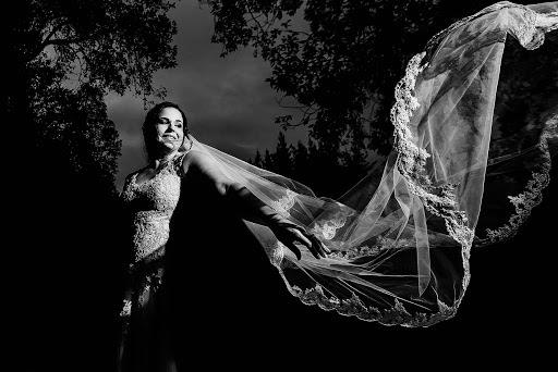 Wedding photographer Ruan Redelinghuys (ruan). Photo of 29.10.2019
