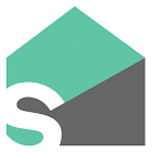 Splitwise icon