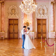 Hochzeitsfotograf Doris Tews (tews). Foto vom 02.12.2016