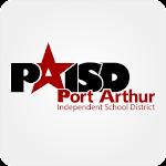 PAISD Mobile