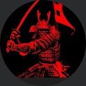 Samurai Chat icon