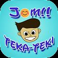 Jom Teka Teki download
