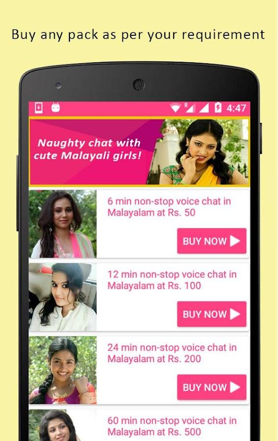 Matchmaking in malayalam