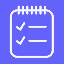 MyDodo   A simple todo list