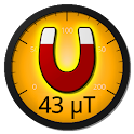 Metall Detektor icon