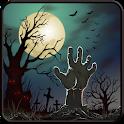 Survivor: Zombie Outbreak icon