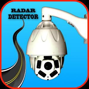 Police Radar Detector : Speed Camera Simulator | FREE Android app market