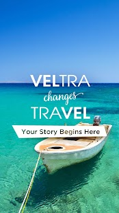 VELTRA: Tours & Things to Do - náhled
