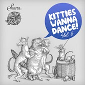 Alors on Danse (Original Mix)
