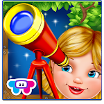 Baby Tree House 1.0.2 Apk
