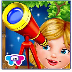Baby Tree House for PC and MAC