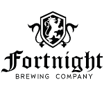 Logo of Fortnight ESB
