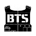 BTS - Bangtan Boys Wallpaper HD Custom NewTab