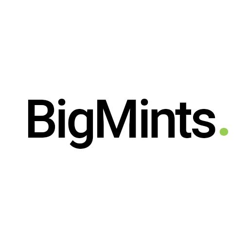 BigMints avatar image