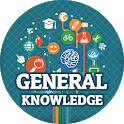 General Knowledge 2021 icon