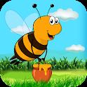 Honey Bee Adventure