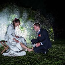 Wedding photographer Alfred Tschager (tschager). Photo of 25.12.2015