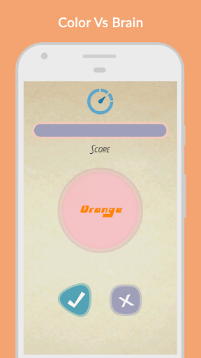 Brain Games 3.7.7 screenshots 2