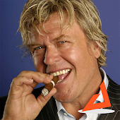 The IAm Ron White App