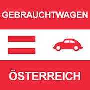 Gebrauchtwagen Österreich