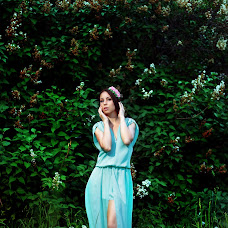 Wedding photographer Artem Avanesov (Artava1). Photo of 02.06.2014