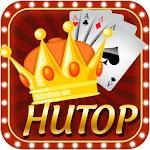 HuTop.Club 88  - Game Dang Cap Thoi Thuong icon