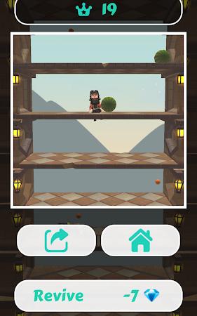 FANANEES 2 1.0.7 screenshot 2092670
