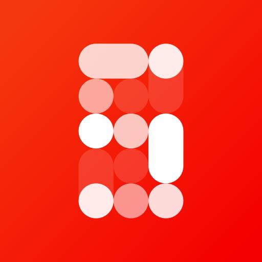 ShareSave - Xiaomi Ecosystem Online Shopping