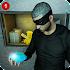 City Robber: Thief Simulator Sneak Stealth Game