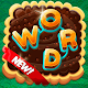 Word Bakery Letters Unscramble