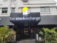 The Bar Stock Exchange photo 9