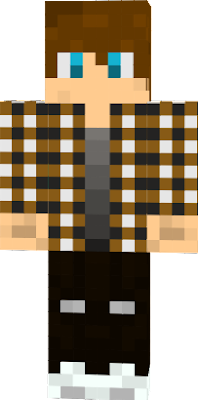 for your own skin roleplay et.