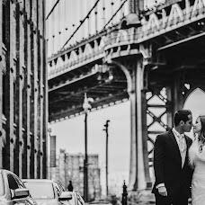 Wedding photographer Luis Romero (luisromero). Photo of 15.11.2018