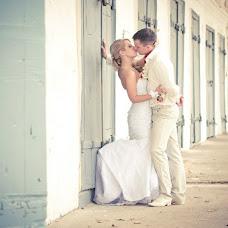 Wedding photographer Vyacheslav Sedykh (Slavas). Photo of 15.04.2013