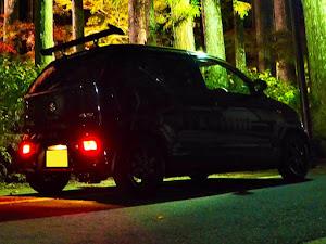 アルト HA36S F 5MT H28年式のカスタム事例画像 Hiroshi@HA36Sさんの2020年11月01日10:28の投稿