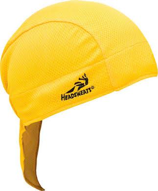 Headsweats Eventure Shorty Headband alternate image 3
