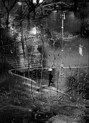 pioggia  di patrizia_pomponio