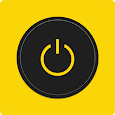 Panasonic TV Remote Control icon