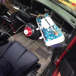 ローレル GC35のカスタム事例画像 ドライブしようぜ!の名無しの日常さんの2020年03月05日20:32の投稿