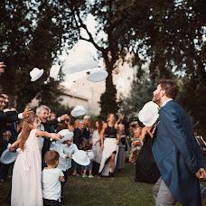 Wedding photographer Alex Pastushok (Pastushok). Photo of 30.12.2018