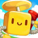SpriteBox Coding icon