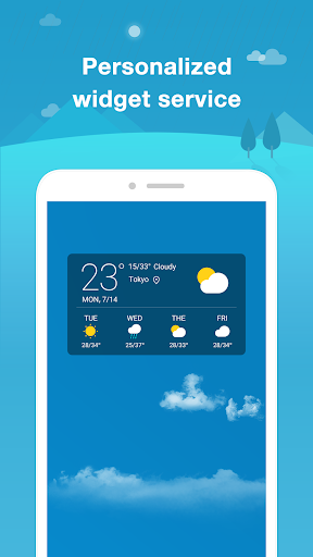 Weather 3.3.1.8 androidtablet.us 1