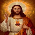 The Lord's Prayer icon