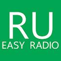 RU Easy Radio สถานีวิทยุจราจร